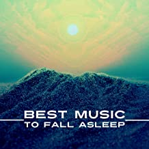 Best relaxing music to fall asleep to mp3 Reviews