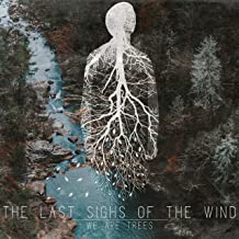 Best the last sighs of the wind Reviews