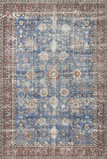 Best loloi griffin rug Reviews