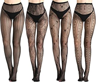 Best spider lace pattern Reviews