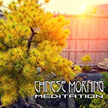 Chinese Morning Meditation – Asian Mantra Meditation, Buddhist Yoga Music
