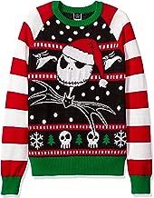 Best jack skeleton sweater Reviews