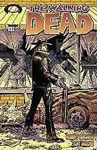 The Walking Dead #1 (English Edition)
