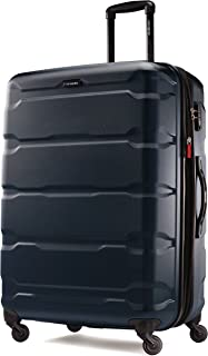 samsonite omni pc hardside