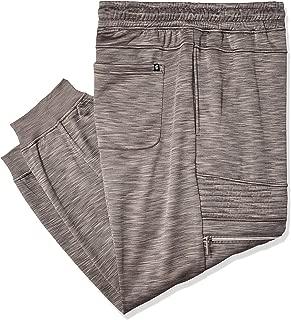 Best rocawear men's pants Reviews