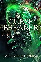 Curse Breaker: Books 1-4