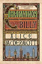 Charming Billy: A Novel (Picador Modern Classics)
