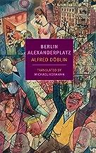 berlin alexanderplatz michael hofmann