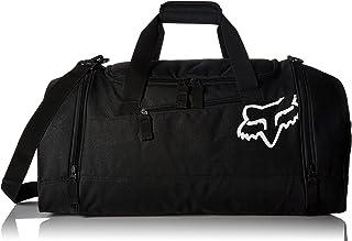 Fox Men's 180 Duffle Bag