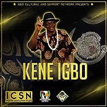 Kene Igbo
