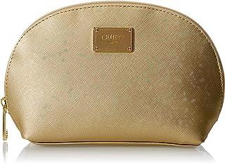 Guess Women's PWCORE-P1170-GOL Handbag, Mulicolor, Standard