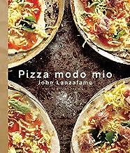 10 Mejor Pizza Modo Mio de 2020 – Mejor valorados y revisados