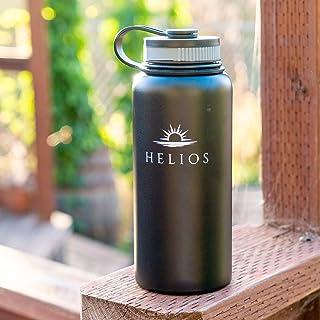 Amazon.es: botellas de helio