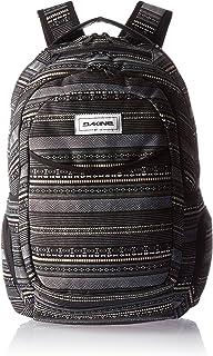 Dakine Womens Prom Sr Backpack