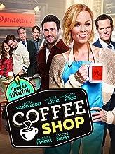 Best coffee shop christian movie Reviews