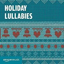 Holiday Lullabies