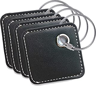 fashion key chain cover style accessories for tile skin phone finder key finder item finder (only case, NO tracker included). FOR tile pro/tile style/tlle sport/tile original/tile slim/tile mate