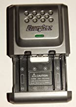 Energizer CHDC Ni-mH AA & AAA Battery Charger