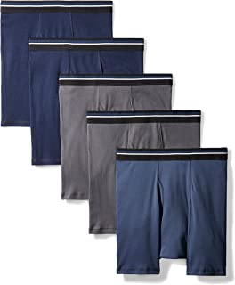 tagless boxer briefs