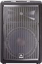 JBL JRX212 Portable 12
