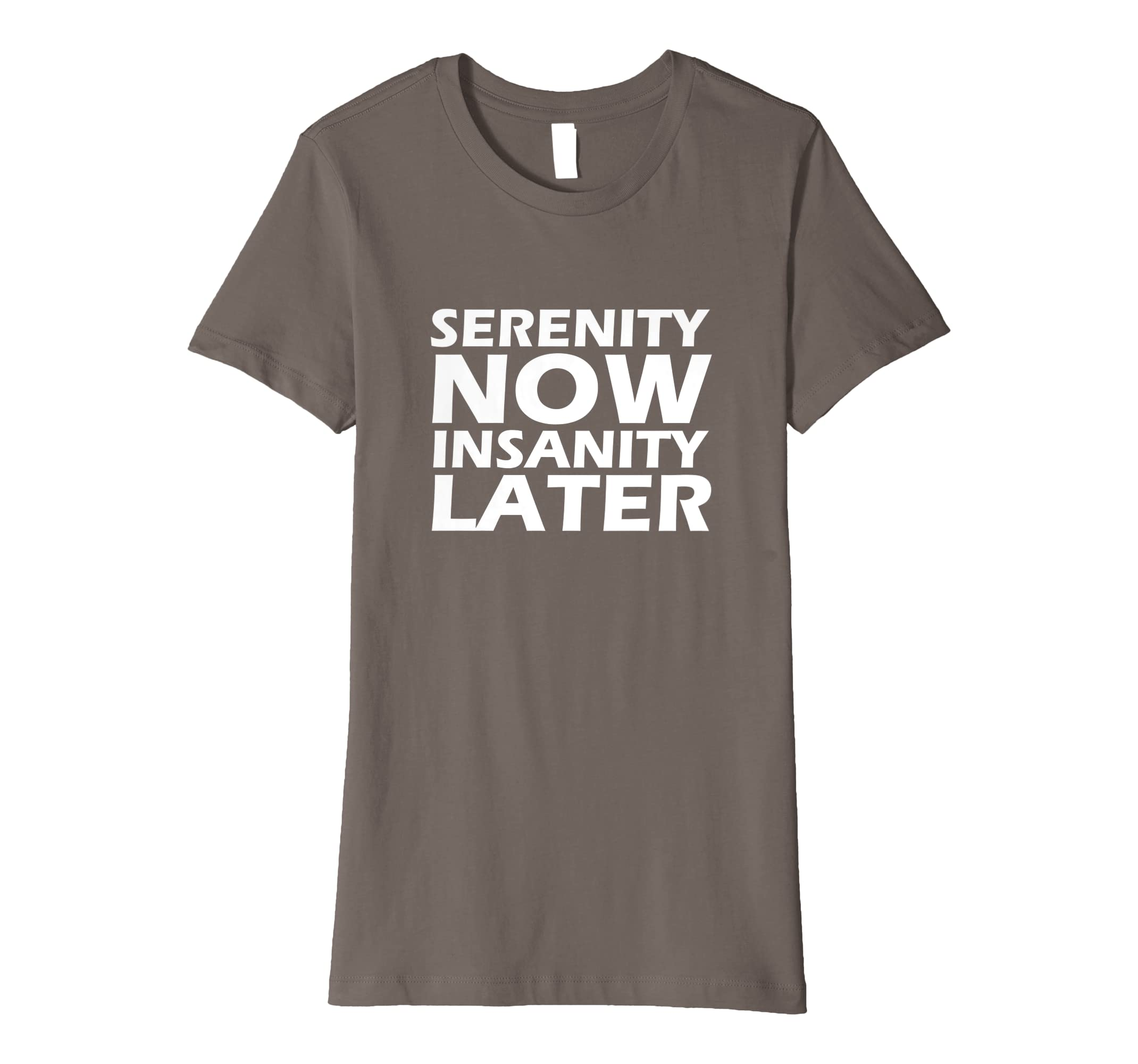 4a9838f2 10 Funny T Shirt Sayings & Designs For Men