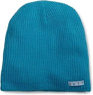 88fbdf2d15f Amazon.com  NEFF - Hats   Caps   Accessories  Clothing