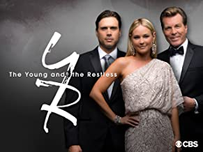 The Young and the Restless Season 46