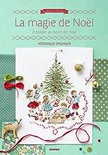 Best la magie de noel Reviews