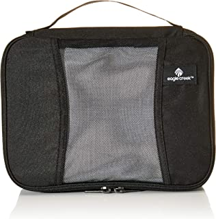 Eagle Creek Pack-It Half Cube - Small