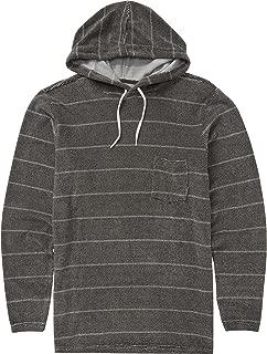 Billabong Men's Flecker Looped Pullover