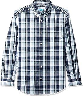 370f8c33f75 Amazon.com: Columbia - Shirts / Clothing: Clothing, Shoes & Jewelry