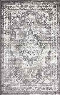 Best mercury row area rugs Reviews