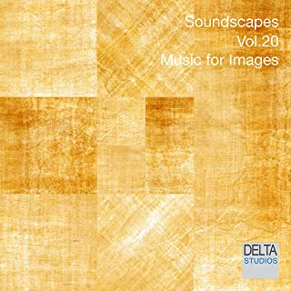 Soundscapes Vol. 20 - Music for Images