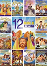 Best jonah and the whale bible story video Reviews