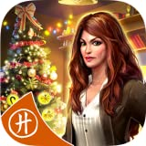 Adventure Escape: Christmas Killer (Mysterious Room and Crime Detective Story)