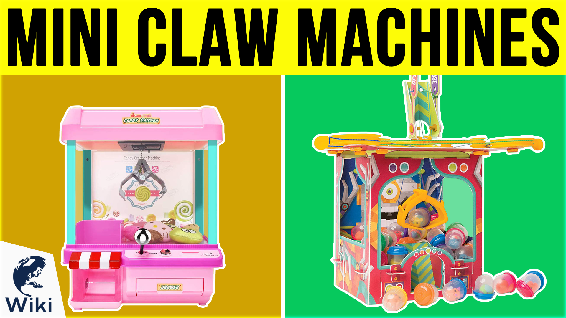with Volume Control Switch SG/_B07GZT87K1/_US Animation Electronic Claw Toy Grabber Machine 6 Animal Plush /& Authentic Arcade Sounds for Exciting Play Etna The Claw Toy Grabber Machine with Lights /& Sounds