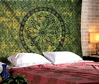 Best green day tapestry Reviews