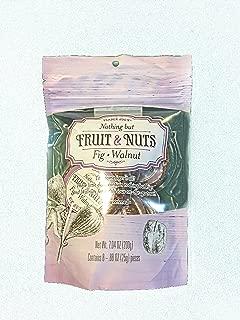 Best fresh figs trader joe's Reviews
