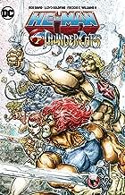 thundercats 1980