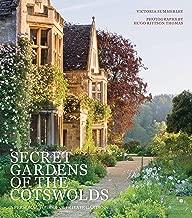 Best lush secret garden Reviews