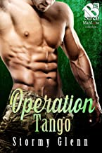 Best operation ten go Reviews