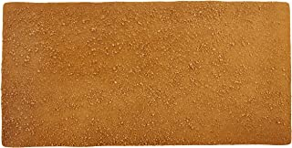 Exo Terra Sand Mat, 40-Gallon