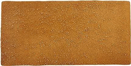 bearded dragon mat