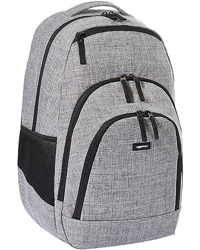 032dc146de Backpack Clearance  Amazon.com