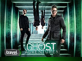 Best watch ghost adventures free Reviews