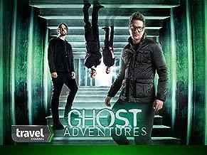 Ghost Adventures, Vol. 20