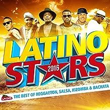 Best top reggaeton songs 2016 Reviews