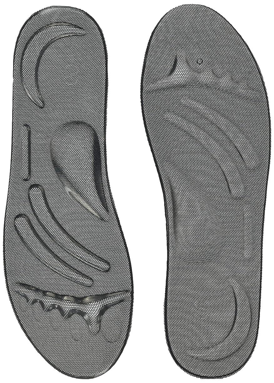 不倫すべきベルト美ボディメイクインソールS:22.0~22.5cm