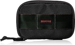 [ブリーフィング] 財布 SHORT WALLET BRM181601