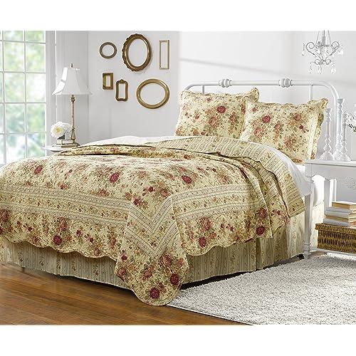 Antique Bedding Amazon Com